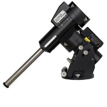 "10Micron GM2000 HPS II ""Ultraport"" German Equatorial Mount"